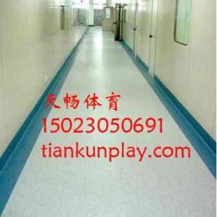 重庆PVC地板厂家直销图片