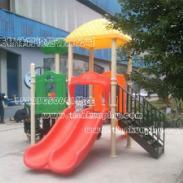 重庆洋人街塑胶玩具儿童冲气玩具图片