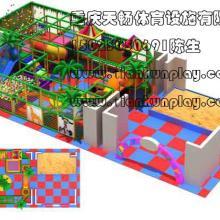 供应重庆儿童娱乐设备出售,重庆淘气堡最新价格圈,重庆儿童塑胶玩具批发