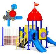 巴南区儿童游乐玩具图片