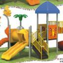 重庆儿童塑胶玩具图片