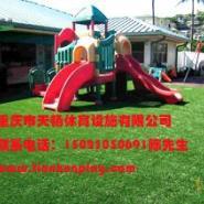 重庆塑料人造草丝哪里有卖图片