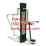 重庆健身器材专业生产厂家图片