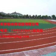 江北区塑胶篮球场图片