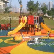 重庆儿童塑料摇马玩具图片