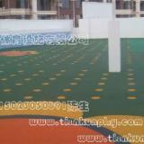 供应幼儿园大型游乐设备球场安全地垫儿童拓展训练器
