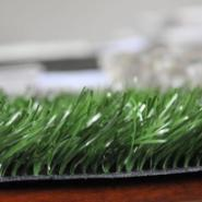 重庆专业销售人造草坪批发商图片