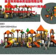 九龙坡区儿童游乐设施厂家图片