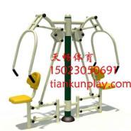 重庆健身器材图片