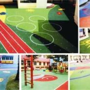 重庆室外防滑安全地垫图片