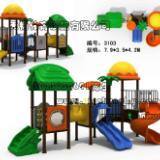 供应重庆房地产专用儿童游乐玩具,购买儿童游乐设施请找重庆天畅帮您
