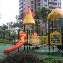 供应重庆幼儿园游乐设施销售公司,重庆小区大型儿童塑胶玩具价格圈批发
