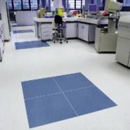 巴南区PVC地板厂家图片