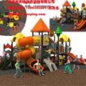 万州区儿童大型塑胶玩具厂家图片
