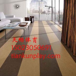 提供PVC地板产品图片