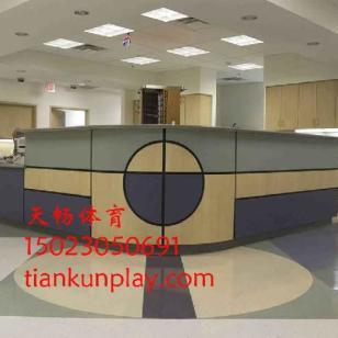 渝北区PVC地板出售图片