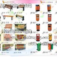 重庆休闲桌椅健身器材桌面玩具图片