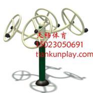 供应黔江区健身器材,重庆户外健身器材厂家出售,重庆健身器材超低价