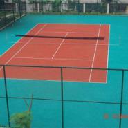 重庆球场材料生产厂家图片