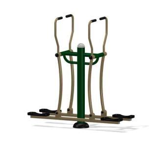 重庆健身器材生产厂家图片