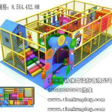 淘气堡/淘气堡报价/重庆专业生产淘气堡拆装搬迁厂家/ 重庆渝中淘气堡