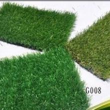 重庆建筑施工塑料草皮,围档草皮总厂家,贵州安顺哪有便宜人造草坪, 人造草坪厂家批发