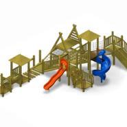 重庆木制玩具图片