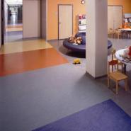 涪陵区PVC地板图片