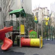 云阳县儿童塑胶玩具图片