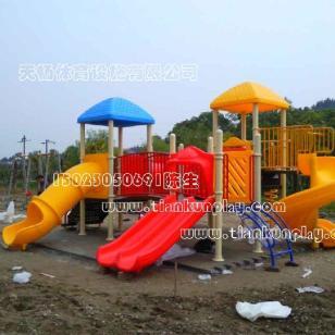 重庆儿童塑胶组合玩具图片