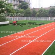 重庆哪里有现浇地垫图片