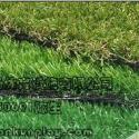 重庆江津人造草坪销售商图片