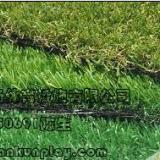 重庆江津人造草坪销售商,重庆人造草坪生产厂家,重庆人造草坪材料哪里便宜?
