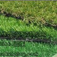 供应重庆人造草坪批发,重庆围档装饰人造草坪厂家联系方式,贵州幼儿园操场塑料草皮供应厂家施工价格