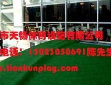 重庆九龙坡区哪里卖塑料人造草坪?重庆江北人造草坪厂家,贵州草坪制造商图片