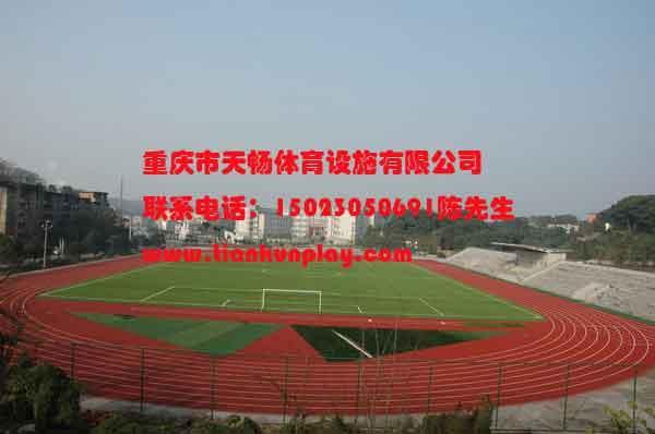 供应渝中区塑胶篮球场,重庆跑道施工,江北区幼儿园EPDM安全地垫