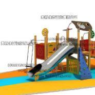 供应重庆游乐设施厂家,重庆儿童游乐设施最新价格,重庆儿童游乐设施市场