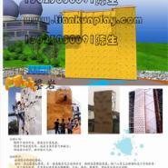 璧山县拓展训练基地图片