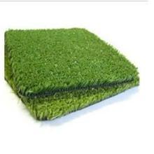 重庆巫溪人造草坪厂家,重庆屋顶隔热装饰人造草坪怎么卖?贵州人造草坪批发中心图片