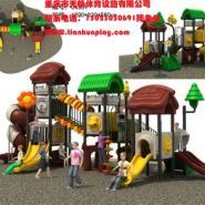 重庆大型塑胶玩具价格图片