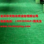 重庆江北区人造草坪价格圈图片