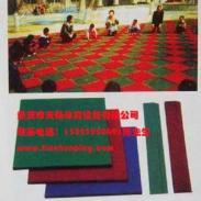 重庆哪里有防滑安全地垫图片
