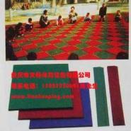 重庆安全地垫生产厂家图片