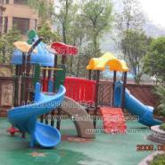 供应重庆儿童游乐设施儿童淘气堡儿童海盗船玩具全新上市