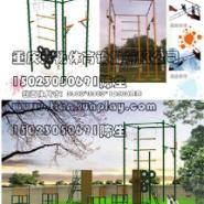 四川拓展训练器材图片