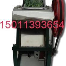 电动切葱机小型切葱机切葱机价格家用切葱机切大葱机器批发
