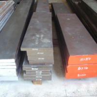 供应100Cr6 60Si2Mn 优特钢 弹簧钢