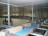 办公室网络布线电话布线网络工程15011474268