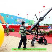 供应上海玩美专业摄影摄像公司