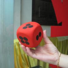 深圳厂家直销工艺品印刷设备 工艺品万能 彩绘设备